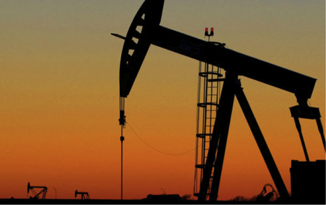 the oil industry in oklahoma essay